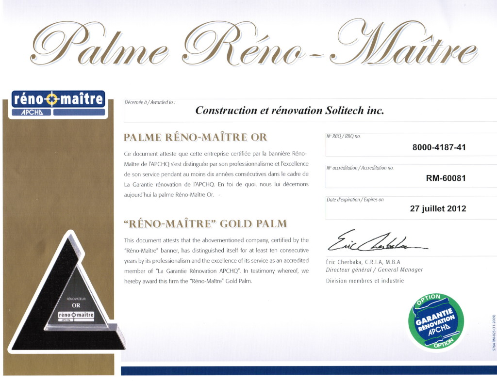 Palme-OR-Réno-Maître-1024x786