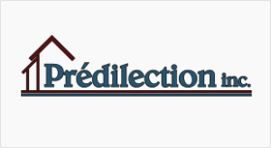 predilection-logo4-300x164