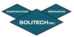 solitech-logo